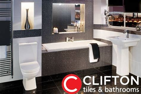 bathroom showrooms in warrington clifton bathrooms tiles warrington bathroom directory
