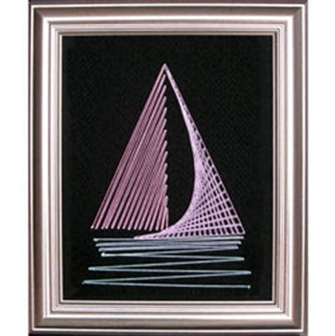 string art pattern boat house of jo string art as print inspiration or quot what s a