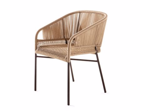 armchair cricket cricket easy chair by varaschin design anki gneib