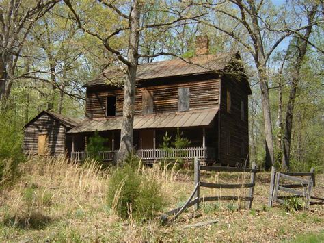 old houses old abandoned house north carolina bear tales