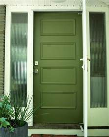 What Color To Paint Inside Of Front Door House Designs Architecture Home Design And Modern Exterior Excerpt Contemporary Grey Loversiq