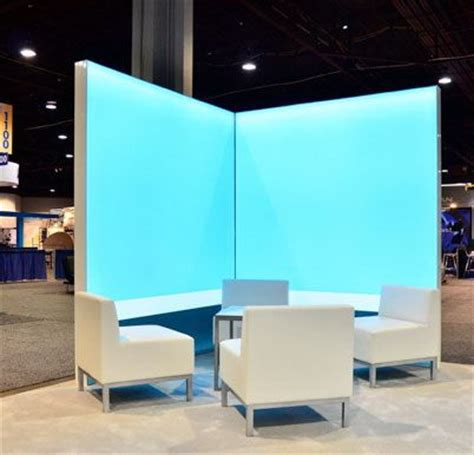 exhibition layout for sale best 25 trade show booths ideas only on pinterest show