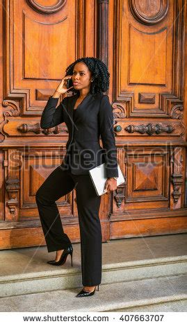 young lawyer hairstyle model search stock photos images pictures shutterstock