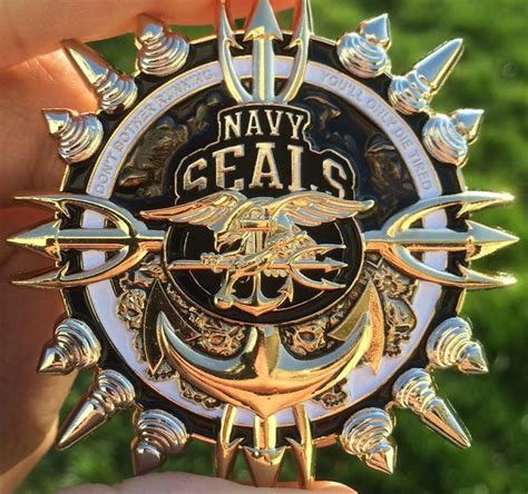 how to challenge seal 11 best navy seal logo images on us navy seals