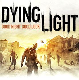 dying light | system requirements | geforce