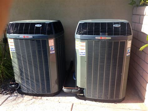 whole house air conditioner whole house air conditioner central air conditioning amd heating system experts