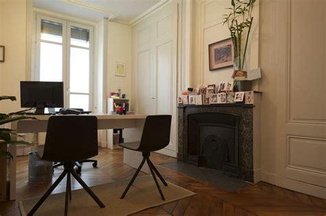 Cabinet Echographie Lyon by Le Cabinet M 233 Dical Dr Joelle Dekeyser Echographie Pour