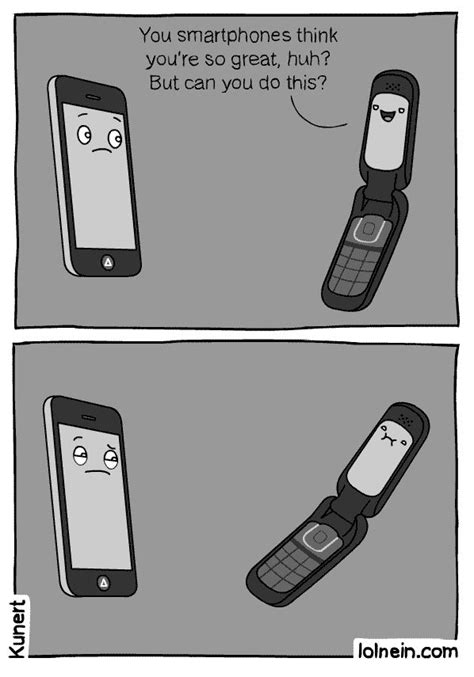 Smartphone Meme - can a smartphone do this funny tumblr meme humor cell
