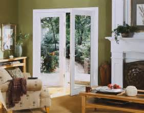 How To Install A French Patio Door by Kelle Dame Sliding Patio Door Vs French Doors