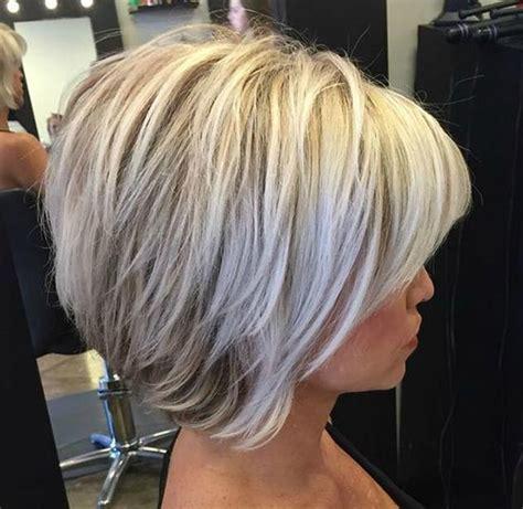 shingle bells haircut 29 inverted bob haircuts and hairstyle ideas