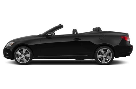 lexus convertible 2017 2017 lexus is convertible car photos catalog 2018