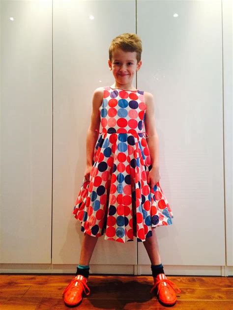The Boy In The Dress 17 best ideas about crossdressed on