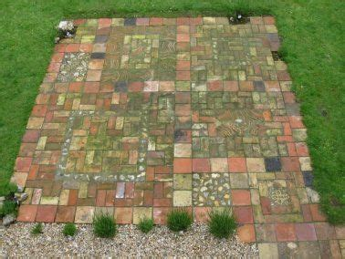 Used Patio Pavers For Sale Glamorous Reclaimed Brick Patio For Home Using Reclaimed Bricks Used Brick Ideas Reclaimed