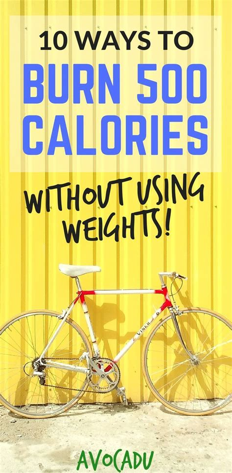 10 Ways To Burn More Calories During The Day by 15586 Best Inspirational Quotes Images On