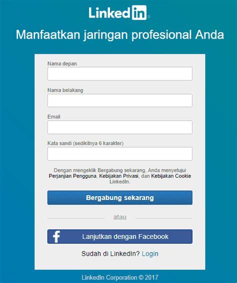 Cara Membuat Lamaran Kerja Online | langkah cara membuat surat lamaran kerja online