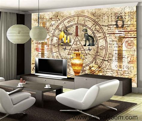 home decor gifts with others home decoration products diykidshouses com egypt ancient egyptians idcwp eg 08 wallpaper wall decals