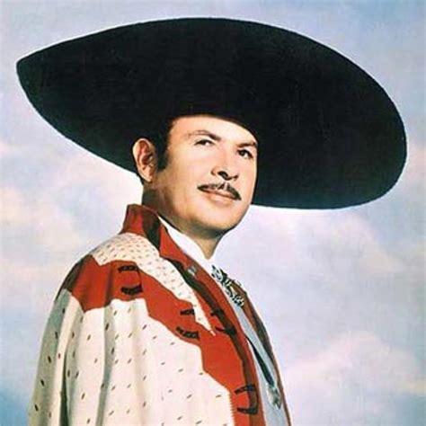 cantante muere en mexico junio 2016 los 10 cantantes de rancheras m 193 s conocidos mariachi