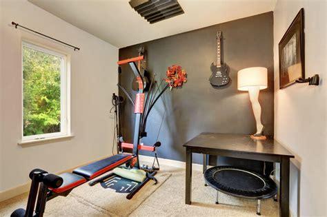 sport zuhause machen ohne geräte ᐅ fit ohne fitnessstudio sportger 228 te f 252 r zu hause boom