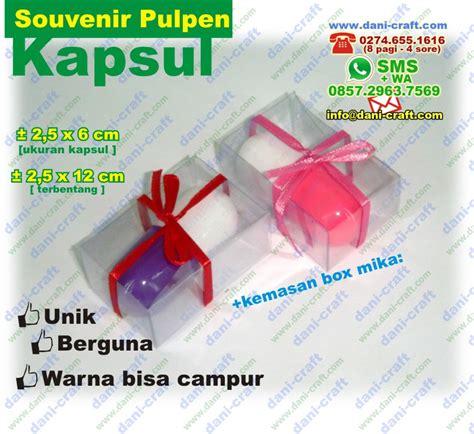 Plastik Souvenir Pernikahan Pulpen Kapsul souvenir pulpen ballpoint souvenir harga souvenir pulpen