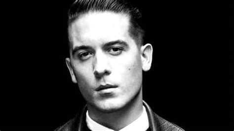 g eazy goes shirtless youtube g eazy you got me instrumental youtube