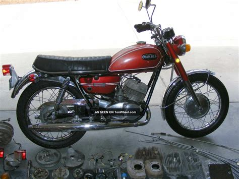 Yamaha Motorrad 250ccm by Pin Yamaha 250cc Motorcycles On Pinterest