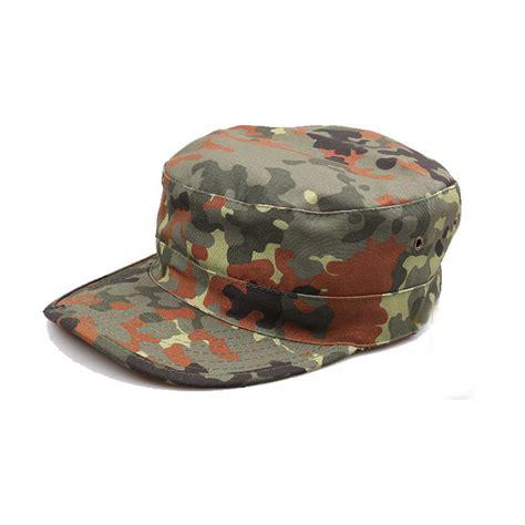 topi ripstop outdoor lokal buy wholesale ripstop cap from china ripstop cap