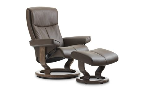 how much is a stressless recliner stressless peace fairhaven furniture