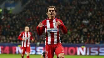 atletico madrid famous remdee s blog match report bayern leverkusen 2 4