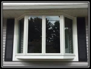 home depot window installation vinyl replacement windows installation at the home depot