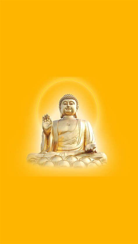 wallpaper iphone 6 buddha buddha wallpapers for phone wallpapersafari