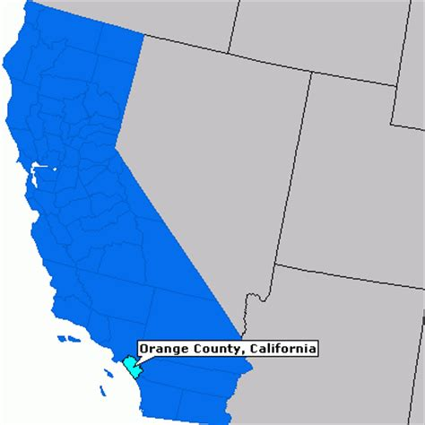 Orange County Ca Records Orange County California County Information Epodunk