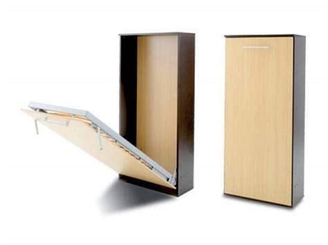 letti verticali a scomparsa letto a scomparsa singolo verticale serv a san