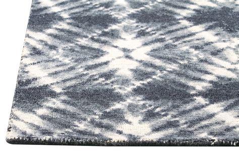 Lakeland Rugs mat orange lakeland area rug grey