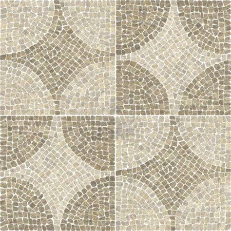 Tile For Tile Tile Free Texture Tile Background Texture