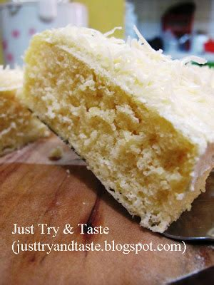 Cheese Powder Keju Bubuk 250 Gram resep cake kukus keju lemon just try taste