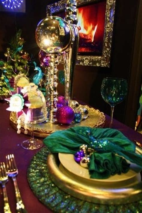 great elegant party decoration ideas 96 with additional 17 best images about tablescapes mardi gras on pinterest