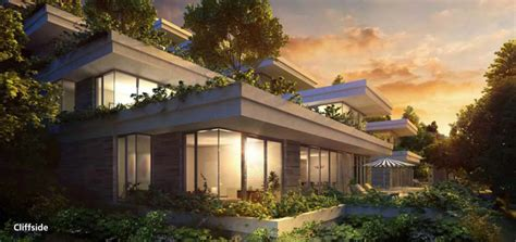 Residences Evelyn Floor Plan new vancouver condos for sale amp presale lower mainland