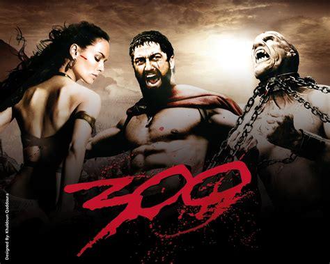 300 cast imdb image gallery 300 2006