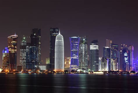 Best In Qatar For Mba by Mba Event Doha November 25 2015