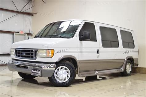 best car repair manuals 2003 ford e250 parking system service manual how to break down 2003 ford e150 2003 ford econoline wagon e 150 chateau van