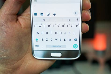 keyboard 5 0 arrives with lots of awesomeness it now droid