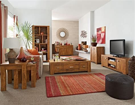 Terracotta Colour Schemes For Living Rooms by Living Room Colour Scheme Terracotta Pools Colour Schemes Living Rooms And