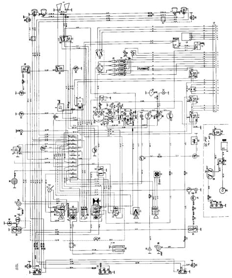 hobart m802 wiring diagram wiring diagram with description