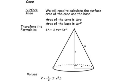 which is the best definition of a conic section which is the best definition of a conic section 28