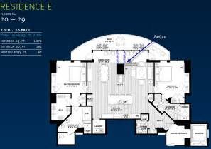 escala seattle floor plans blogs wendy leung in seattle wa 98121 condominiums