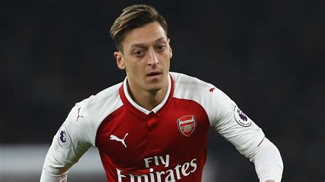 arsenal ozil news arsenal news it is possible gunners could sell both
