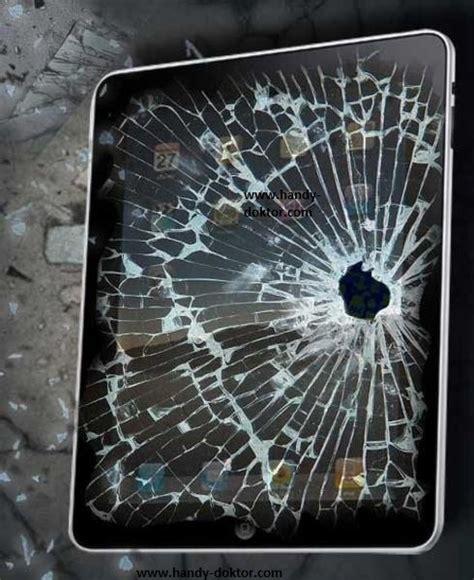 Gesprungenes Glas Reparieren by Handy Doktor Iphone Reparatur Umbau
