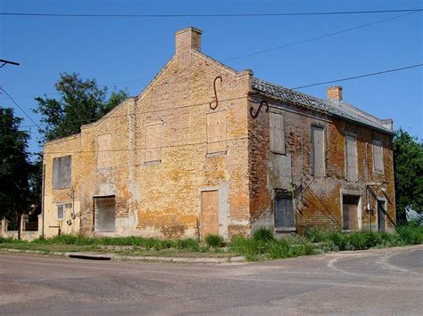 Edinburg Post Office by 17 Best Images About Grande City Tx On