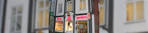 Gemeinschaftspraxis Haus 228 Rzte Am Holm Startseite
