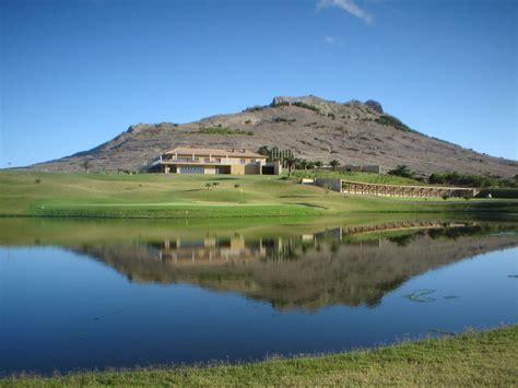 porto santo golf porto santo golf porto santo portugal albrecht golf f 252 hrer